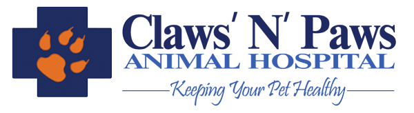 Claws N Paws Animal Hospital